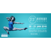 FitFest Oxford Official Launch