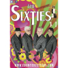 Counterfeit Sixties Show @ Falkirk Town Hall