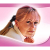 Evening of Clairvoyance with JULIE ANGEL