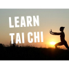 Tai Chi at the Citedal