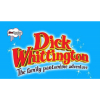 Dick Whittington Pantomime