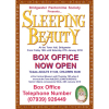 "Bridgwater Pantomime Society presents ""Sleeping Beauty"""