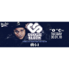Milkshake, Ministry of Sound Presents: Charlie Sloth (BBC Radio 1) Live
