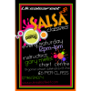 Saturday Afternoon Salsa Classes Willenhal