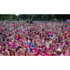Barnstaple Race for Life 5k and 10k