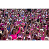 Wigan Race For Life 5K