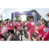 Race for Life 5K - Buxton