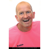 An Evening with Eddie 'The Eagle' Edwards