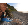 'Extreme Sleeps - Finding Adventure in Britain' @ Guildford Travel Club