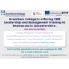 FREE Leadership & Management Course