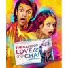 The Game of Love & Chai