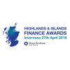 Highlands and Islands Finance Awards