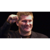 My Life Story featuring Ricky Hatton
