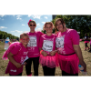 Cancer Research Race for Life 5K - Horsham