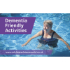 Dementia Friendly Activities