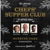 Chefs' Supper Club
