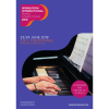 Wimbledon International Piano Competition
