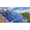 Kent Community and Domestic Solar Energy