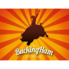 The BuckingHam Cycle Sportive