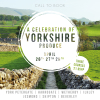 Yorkshire Night at Filmore & Union