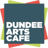Dundee Arts Café: Art and Design Stories – Made in Dundee