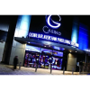 The Casino Experience at Grosvenor Casino Sheffield