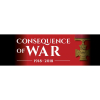 Consequence of War