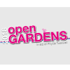 Open garden in aid of Phyllis Tuckwell Hospice