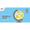 The Donkey Sanctuary World Cup
