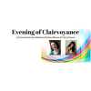 Evening of Clairvoyance with Pauline Mason and Tracy Fance
