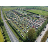 Stonham Barns Sunday Car Boot from 8am on 18th November. ONLY 2 LEFT THIS YEAR #carboot