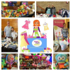Mum2Mum Market - Nearly New Sale - Baby Clothing - Equipment - Toys - Maternity