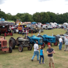 Kedington Steam & Vintage Show