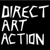 Heritage Festival at Direct Art Action Central