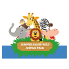 Fleet BID's Wild Animal Summer Safari