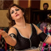 Beginners Belly Dance Crash Course (Preston)