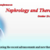 18th International conference on Nephrology and Therapeutics