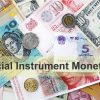 Do You Need Bank Instrument To Fund Your Projects?