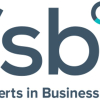 FSB Lunchtime  Curry & Networking