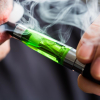 Vaping is one of the Biggest Industries in the UK; what are the Triggers?
