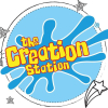 The Creation Station Cwmbran
