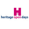 Heritage Open Day at 3 Church Street, Godalming