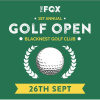 The Fox Golf Open 2018