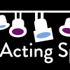 The Acting Space