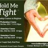 Hold Me Tight Relationship Course