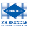 F.H. Brundle Haydock