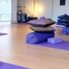 Yoga Absolute Beginners Course