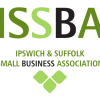 ISSBA Anglia Business Spotlight 2018