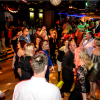 ESHER 30s to 50sPlus PARTY for Singles & Couples - Friday 19th October