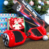 Some Tips for Buying a Hoverboard as a Gift for Christmas